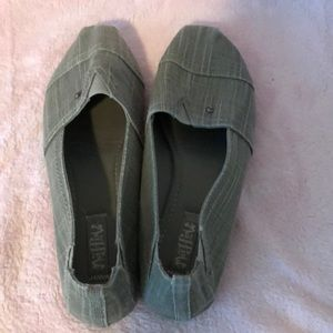 Very nice shoes